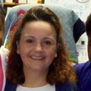 Dena Bishop's Profile Photo