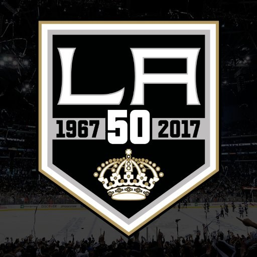 MSHS Alumni Honored by LA Kings Featured Photo