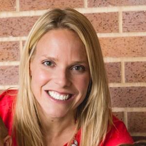 Sara Rohde's Profile Photo