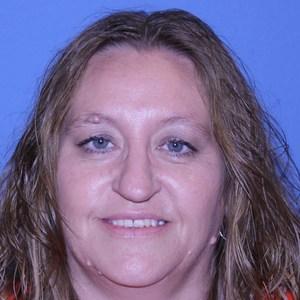 Amy Reeder's Profile Photo