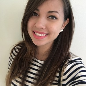 Krystal Pang's Profile Photo