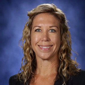 Stephanie Ireland's Profile Photo