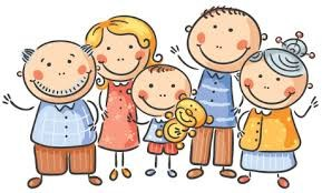 Calling all Grandparents for Grandparents Day! Featured Photo