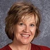 Barb Sturgis's Profile Photo