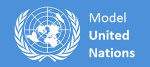 united-nations_orig.png