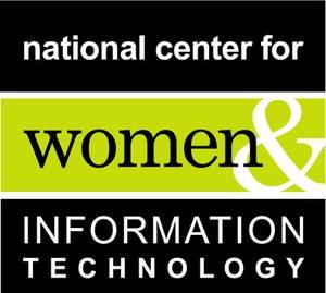 NCWIT logo_square.jpg