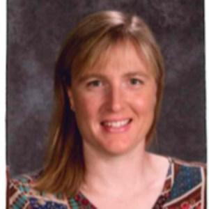 Bridget Koehler's Profile Photo