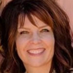 Julie Scherzinger's Profile Photo