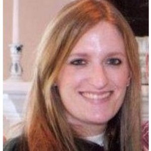 Catherine Bain's Profile Photo