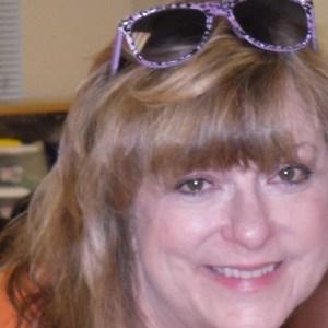 Tricia Black's Profile Photo