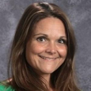 Angela Seaman's Profile Photo