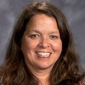 Katherine Hall's Profile Photo