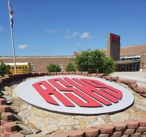 Credit Counseling Reeds Corners PA