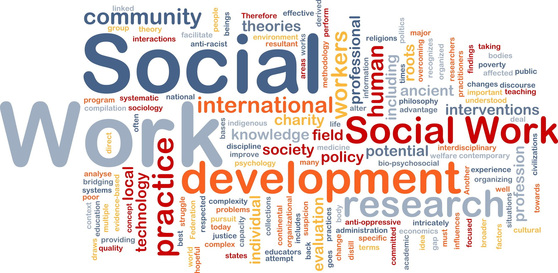Image result for social work