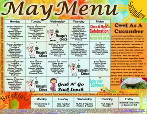 may menu final revise 2017.JPG