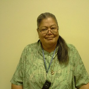 Malama Kaanapu's Profile Photo