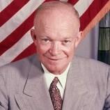 Dwight_D_Eisenhower-B.jpeg