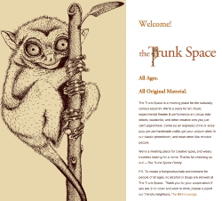 trunk space.jpg