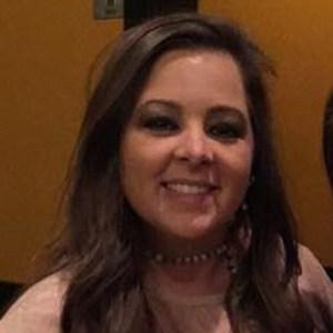 Jayda Stephenson's Profile Photo