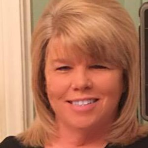 Angela Sorley's Profile Photo