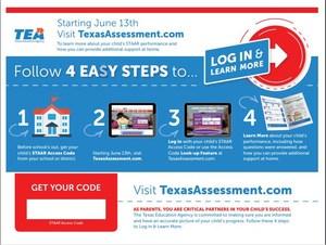 texas assessment 1.JPG