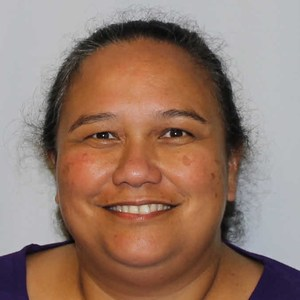 Joelle Kerr's Profile Photo