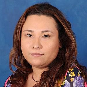 Lidia Barillas's Profile Photo