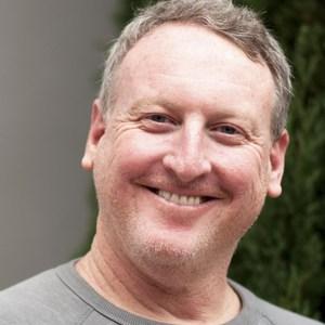 Chris Moggia's Profile Photo