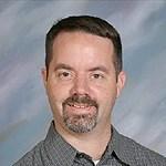 Robert Fraley's Profile Photo