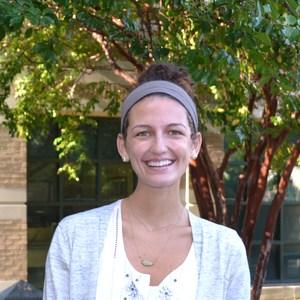 Hannah Walker's Profile Photo