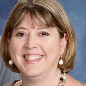 Sheila Orsak's Profile Photo