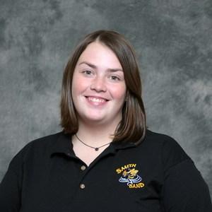 Sarah Middleton's Profile Photo