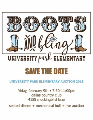 Boots and Bling Auction Save the Date.jpg