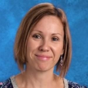 Vanessa Minion's Profile Photo