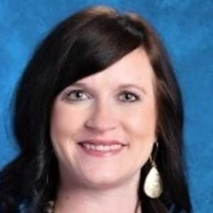 Kayla Bishop's Profile Photo