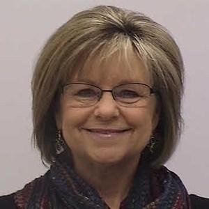 Jan Dove's Profile Photo