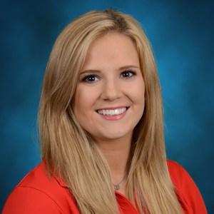 Christina Coates's Profile Photo