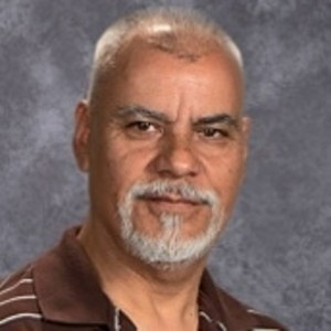 Ociel, Bowman's Classified of the Year