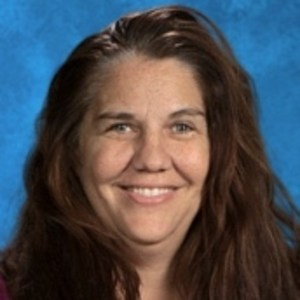 Lisa Audino's Profile Photo