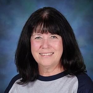 Sylvia Duca's Profile Photo