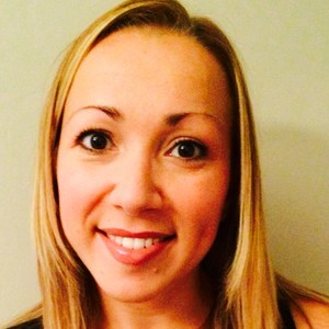 Silvia Pastor's Profile Photo