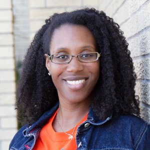 Valerie Wilson's Profile Photo