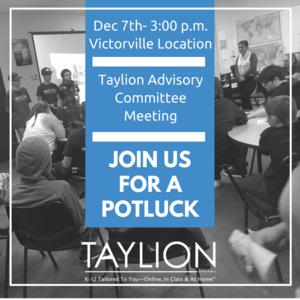TAC Meeting Dec 7(1).png