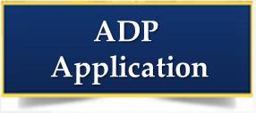 ADP Application Thumbnail Image