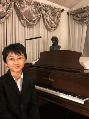 Frederick Chiu.jpg