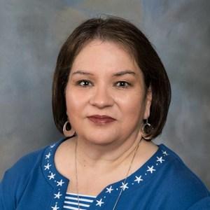 Pat Elliott's Profile Photo