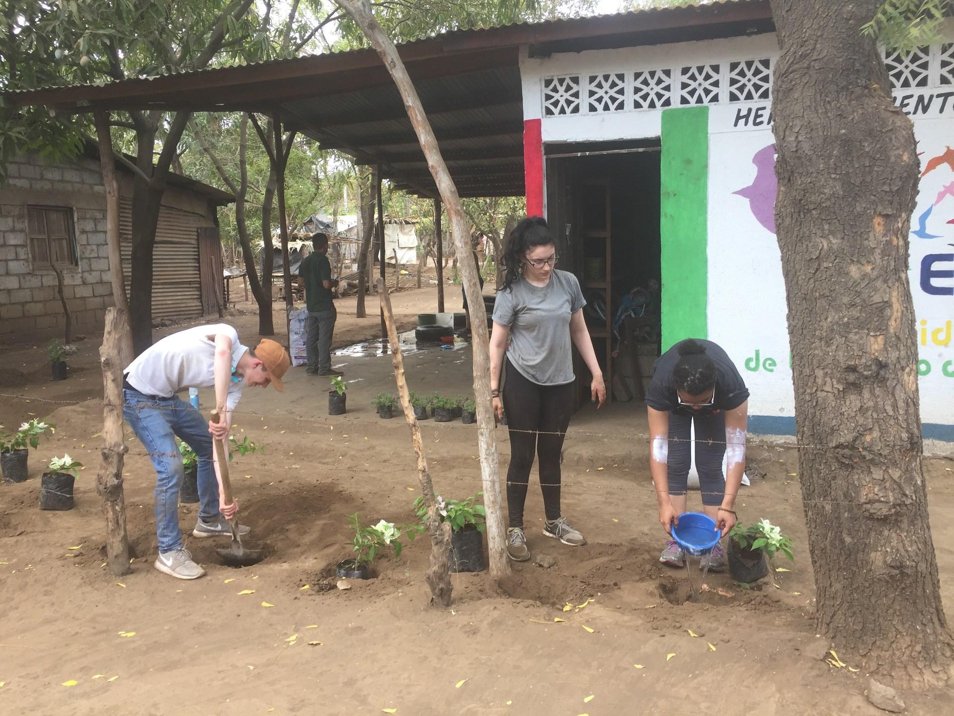 Nicaragua Pic 2