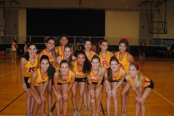Varsity Dance Camp.jpg