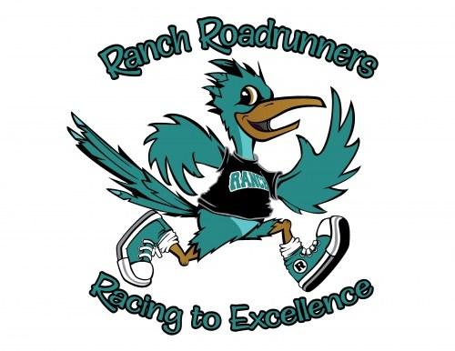 Ranch Roadrunner
