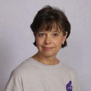 Peggy Suggs's Profile Photo